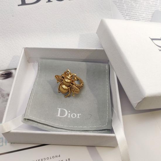 Dior指輪DRJZ002