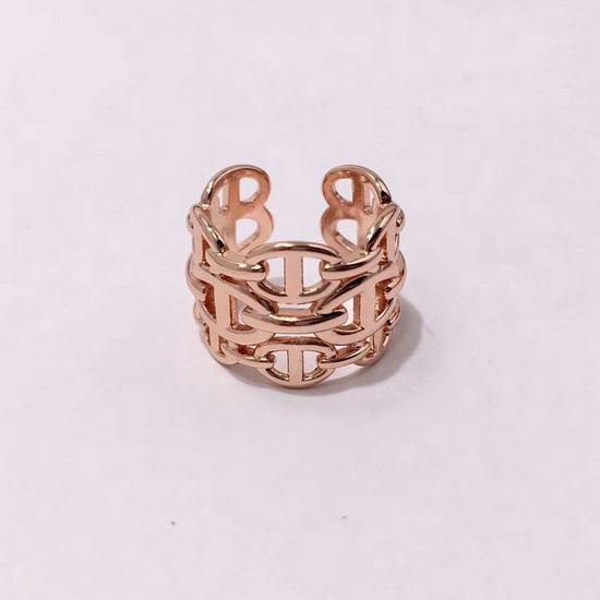 Hermes 指輪 HMJZ001