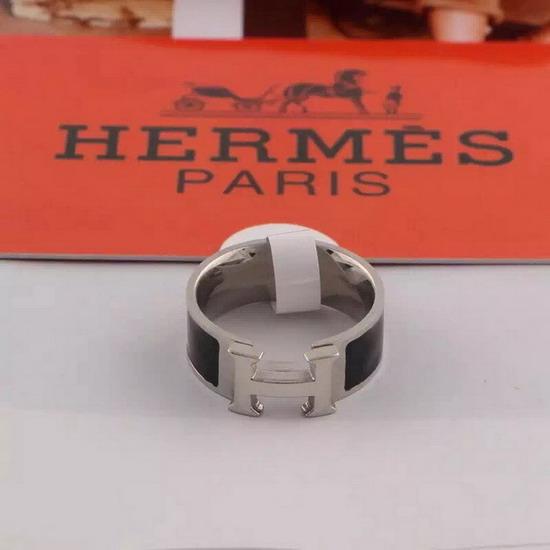 Hermes 指輪 HMJZ003