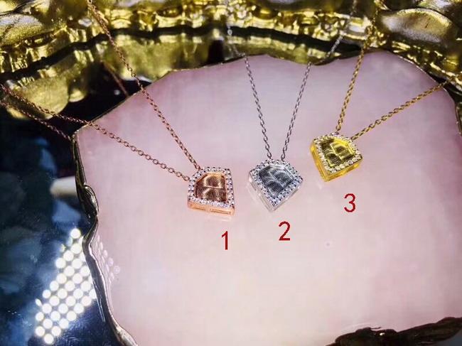 CartierネックレスCTXL001