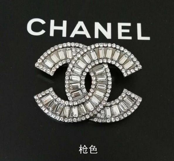 ChanelブローチCHXZ194