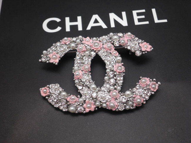 ChanelブローチCHXZ196