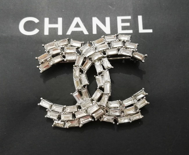 ChanelブローチCHXZ198
