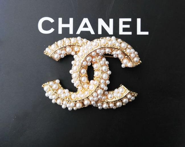 ChanelブローチCHXZ179