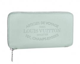 (LOUIS VUITTON)スーパーブランドレプリカ財布2014新しい夏m58208