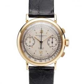 (PATEK PHILIPPE)パテックフィリップ コピー激安時計 メンズ時計 Ref.591