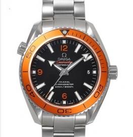 コピー腕時計 シーマスター プラネットオーシャン 232.30.42.21.01.002