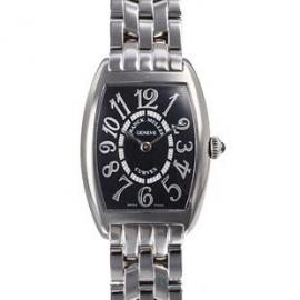 コピー腕時計 フランク·ミュラー 偽物 トノウカーベックス RELIEF1752QZ RELIEF