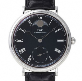 コピー腕時計 IWC ヴィンテージ ポートフィノ Vintage Portfino.IW544801