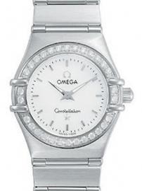コピー腕時計 コンステレーションミニ 1466-71