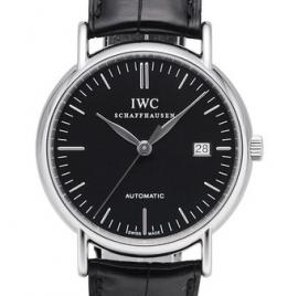 コピー腕時計 IWC ポートフィノPortfino Automatic IW356308