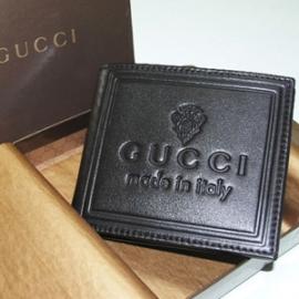 グッチコピー 二つ折り財布 カーフ 231844 A8W00 2038