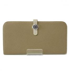 財布 コピー エルメスドゴンロング HER-001