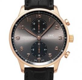 コピー腕時計 IWC ポルトギーゼ クロノグラフPortuguese Chronograph IW371482