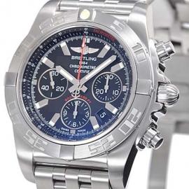 コピー腕時計 ブライトリング クロノマット44 フライングフィッシュ A010B08PA