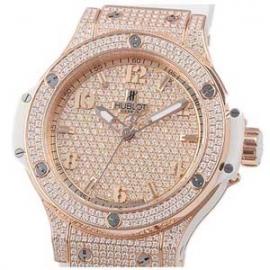 コピー腕時計 ウブロ ビッグバン 361.PE.9010.RW.1704