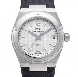 コピー腕時計 IWC インジュニア オートマティック ミッドサイズ IW451502