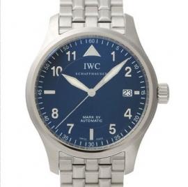 コピー腕時計 IWC スピットファイヤー マークXV IW325312