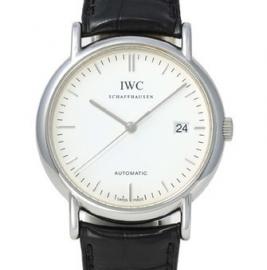 コピー腕時計 IWC 腕時計/ Ref.IW353301ポートフィノ Portfino IW353301
