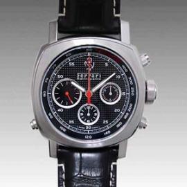パネライコピー時計 フェラーリ グラントゥーリズモ ラトラパンテ FER00005