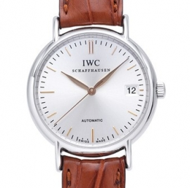 コピー腕時計 IWC ポートフィノ オートマティック ミディアム IW356404