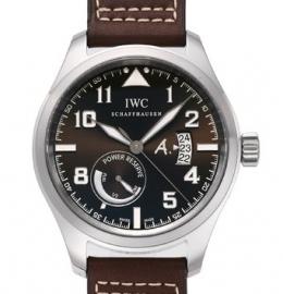 コピー腕時計 IWC パイロットウォッチ アントワーヌ・ド サン-テグジュベリ IW320102