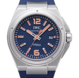 コピー腕時計 IWC インジュニア オートマティック アドベンチャー エコロジー IW323603