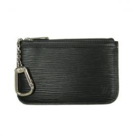 財布 コピー ルイヴィトンキーコインケース 小銭入れ兼用キーケース M66602