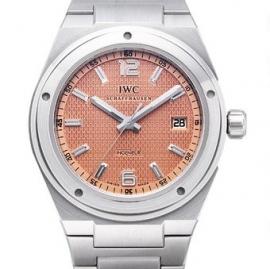 コピー腕時計 IWC インジュニア オートマティック IW322711