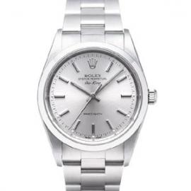 ロレックス コピー腕時計 エアキング 14000