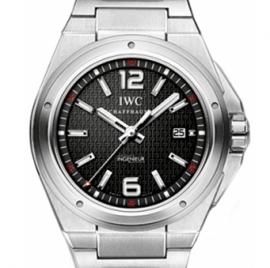 コピー腕時計 IWC インジュニア オートマティック ミッション・アース IW323604