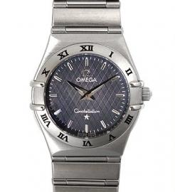 オメガ コピー腕時計 コンステレーション1572-40