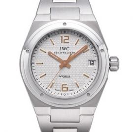 コピー腕時計 IWC インジュニア オートマティック ミッドサイズ IW451503