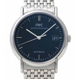 コピー腕時計 IWC 腕時計ポートフィノPORTFINO IW353306