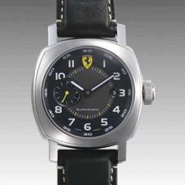 パネライコピー時計 フェラーリ スクデリア FER00002