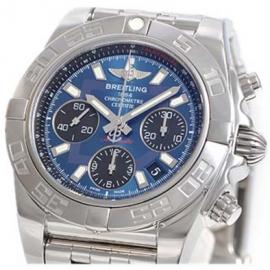 コピー腕時計 ブライトリング クロノマット41 A014C30PA