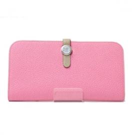 財布 コピー エルメスドゴンロング HER-006