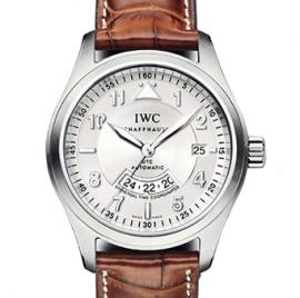 コピー腕時計 IWC偽物時計 スピットファイアー IW325110