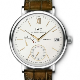 コピー腕時計 IWC ポートフィノ ハンドワインド 8デイズ Portfino Hand Wind 8Days IW510103