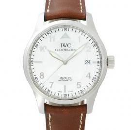 コピー腕時計 IWC スピットファイヤーマークXV IW325313