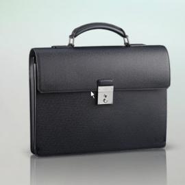 (LOUIS VUITTON)スーパーブランドレプリカ財布2014新しい夏m32659