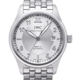 コピー腕時計 IWC スピットファイヤー マークXVI IW325505