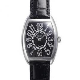 コピー腕時計 フランク・ミュラー トノウカーベックスRELIEF7502QZ-4