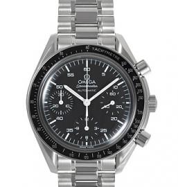 コピー腕時計 スピードマスター オートマチック 3510-50