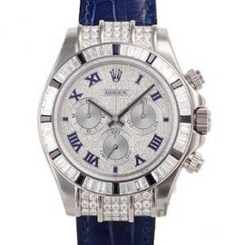 コピー腕時計 ロレックス オイスターパーペチュアル デイトナ 116599/12SA