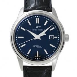 コピー腕時計 IWCヴィンテージ インジュニア IW323301