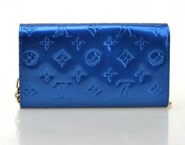 (LOUIS VUITTON)スーパーブランドレプリカ財布2014新しい夏m90088