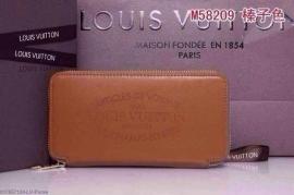 (LOUIS VUITTON)スーパーブランドレプリカ財布2014新しい夏m58209