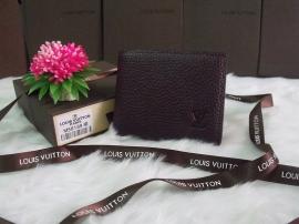 (LOUIS VUITTON)スーパーブランドレプリカ財布2014新しい夏m58189