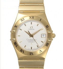 コピー腕時計 コンステレーション 1102-30